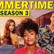 Summertime Season 3