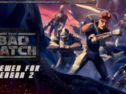 star wars bat batch season 2