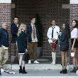 Gossip Girl season 1 part 2