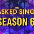 the masked singer season 6