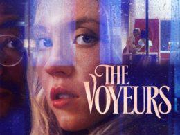 the voyers