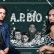 ap bo season 5