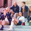 Gossip Girl Reboot, Season 2