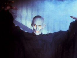 Stephen King's Salem's Lot Movie
