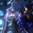 Tsukimichi Moonlit Fantasy Season 2