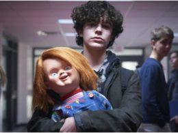 Chucky Season 1