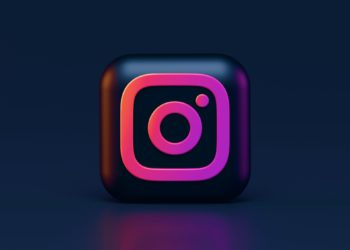Shoutouts On Instagram