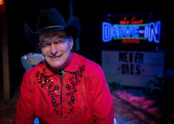 The Last Drive-In with Joe Bob Briggs Season 4